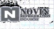 کندانسور نوین مدل NCS-240-5