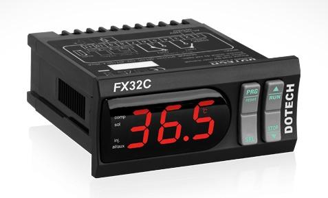 FX32C