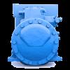 Frascold Reciprocating Compressor A02
