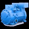 Frascold Reciprocating Compressor A03