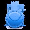 Frascold Reciprocating Compressor B02