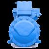 Frascold Reciprocating Compressor D02