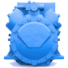 Frascold Reciprocating Compressor Q02