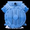 Frascold Reciprocating Compressor S02
