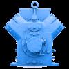 Frascold Reciprocating Compressor V02