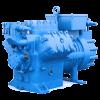 Frascold Reciprocating Compressor Z03