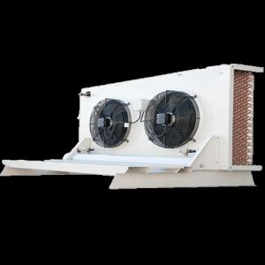 کندانسور 5 اسب آرکاکول مدل AC-LS-150-5-C